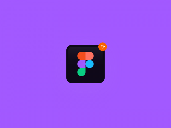 UI Design System and Mobile Design System now available for Figma